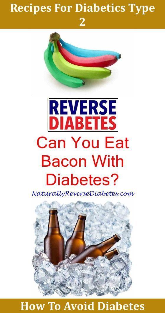 Statins Diabetes Diabetes Blood Sugar Diabetes Mellitus Meals For