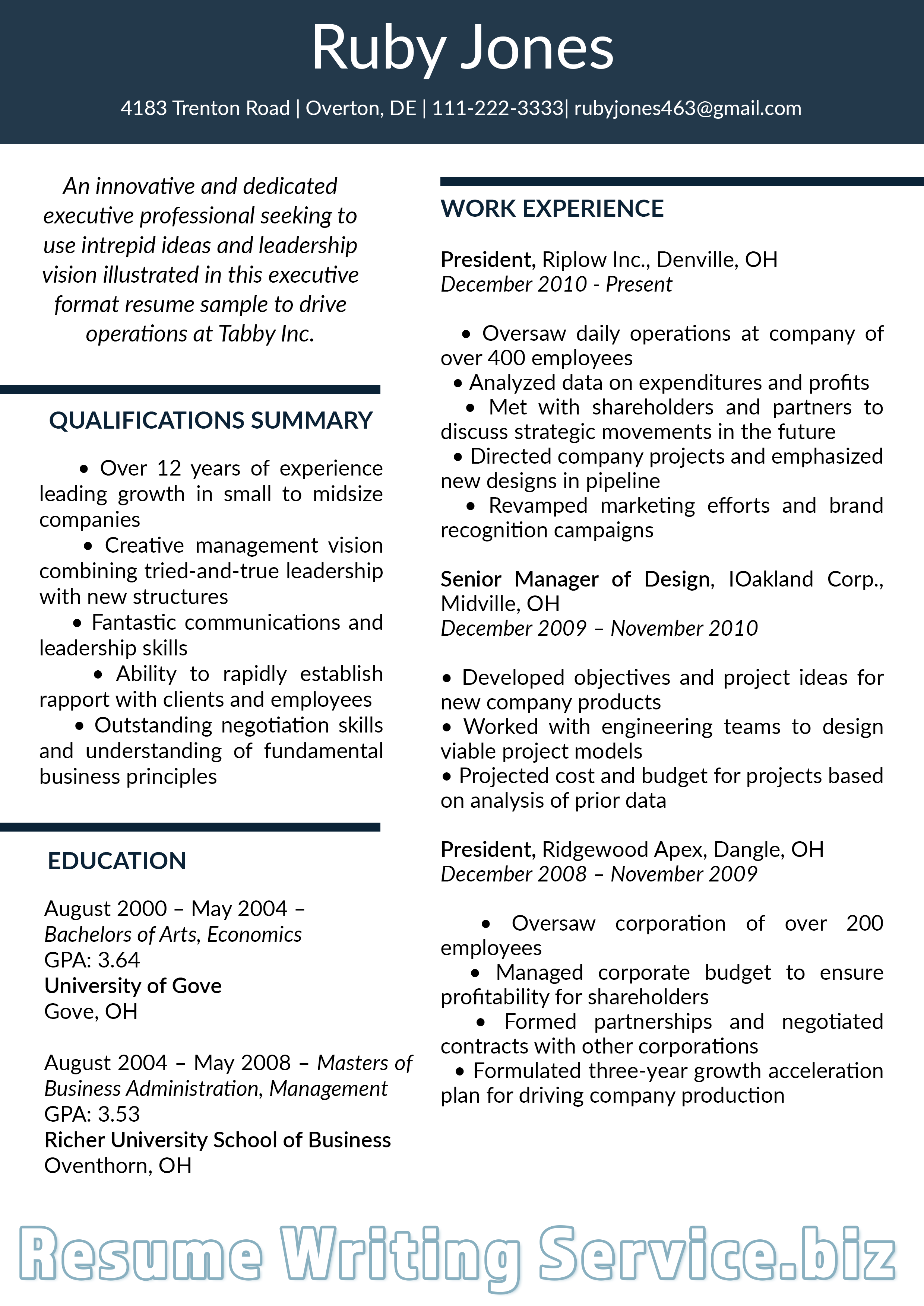 Best Resume Format 2019 Latest Trends To Use Resume Skills Best Resume Format Resume Examples