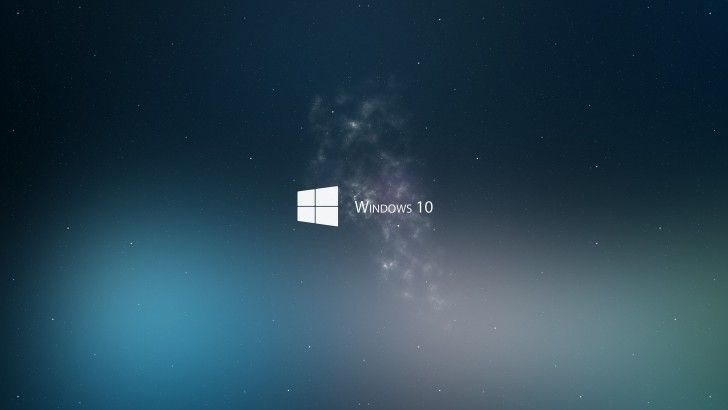Download Windows 10 Logo 4k Wallpaper 3840x2160 Wallpaper