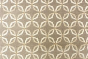 Lake Hallington Carpet By Royal Dutch Carpets At Stanton Carpet Stanton Carpet Carpet Stanton