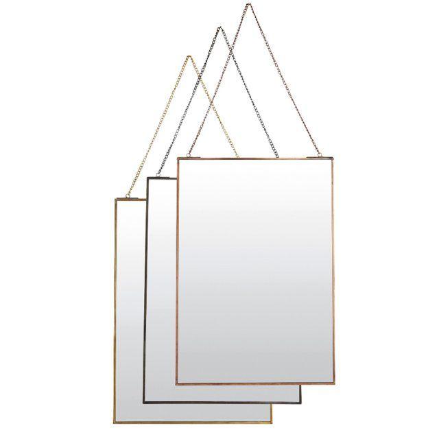 miroir home autour du monde distribution home autour du monde miroir et cadeau noel. Black Bedroom Furniture Sets. Home Design Ideas