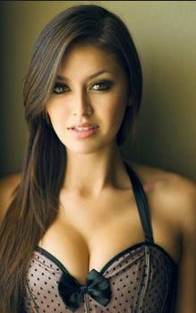 Любительский секс видео смотреть бесплатно