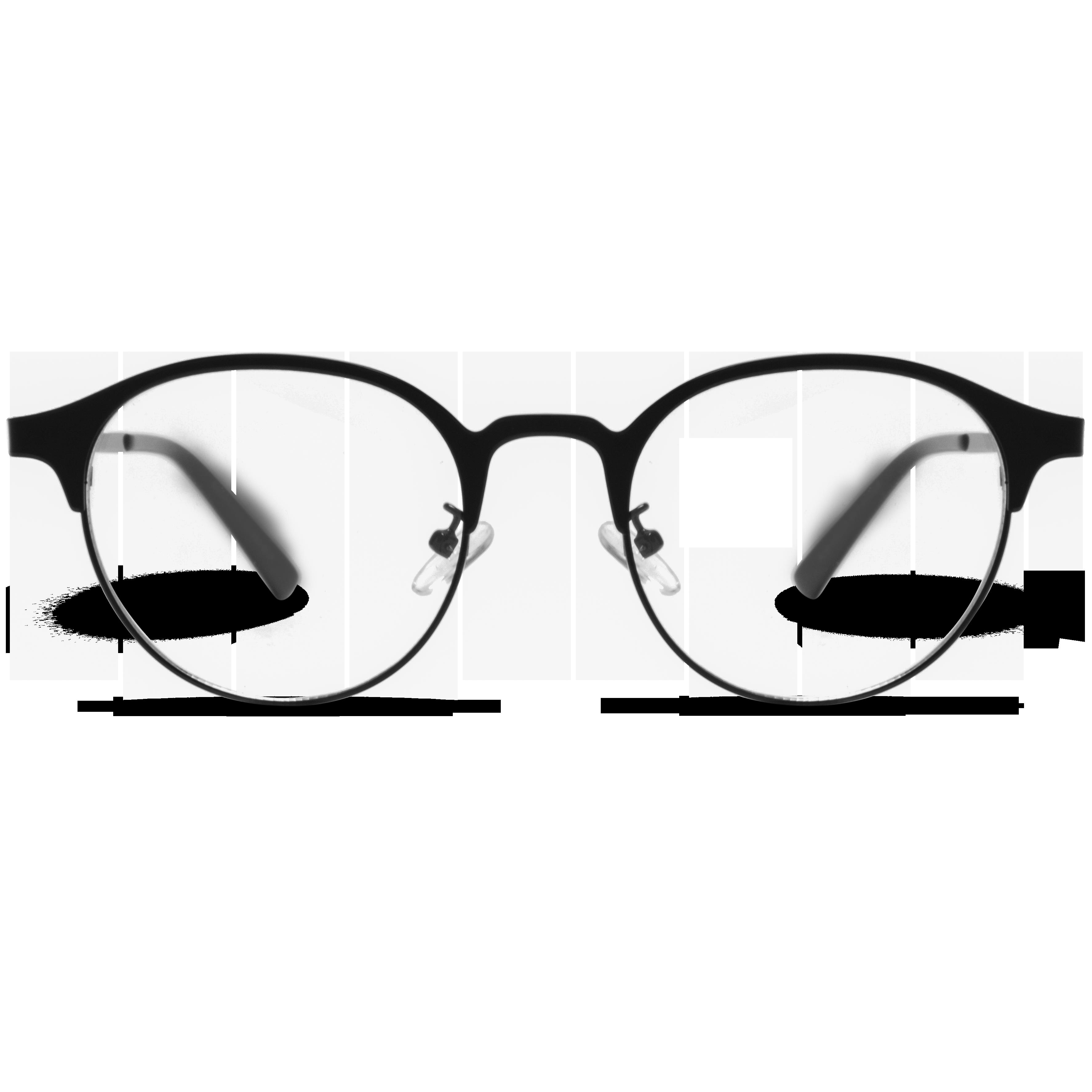 Ethel Retro Round Metal Hippie Sunglasses John Lennon Inspired Hippie Sunglasses Round Sunglasses Vintage Circle Sunglasses Hippie