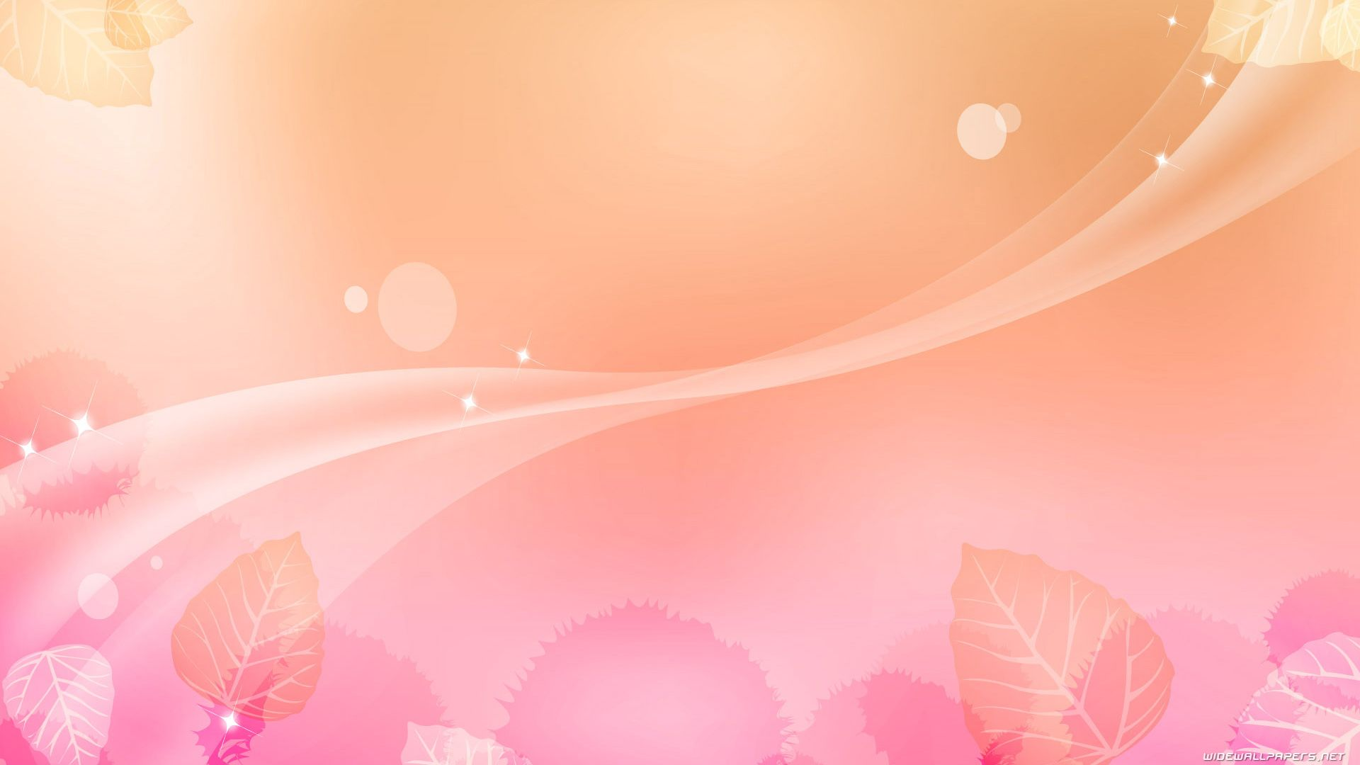 Abstract Backgrounds Abstract Light Wallpaper Backgrounds