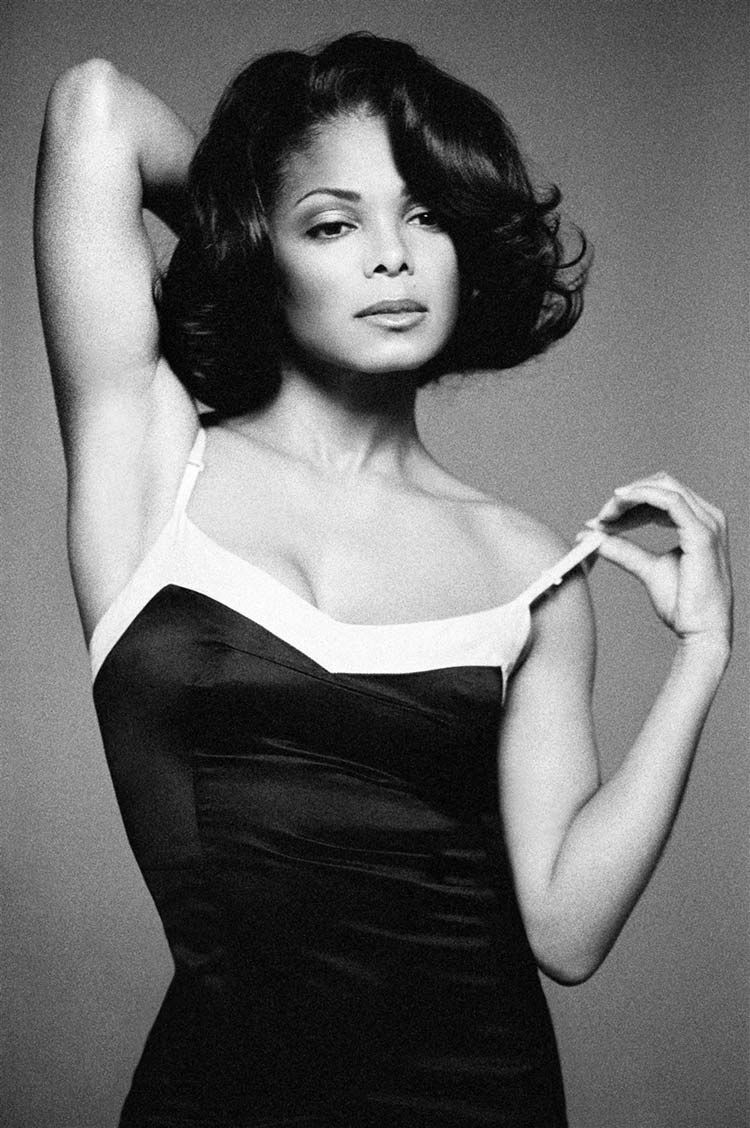Janet Jackson Sexy Janet Jackson Sexy Pics Gallery Nude Celebs Pictures