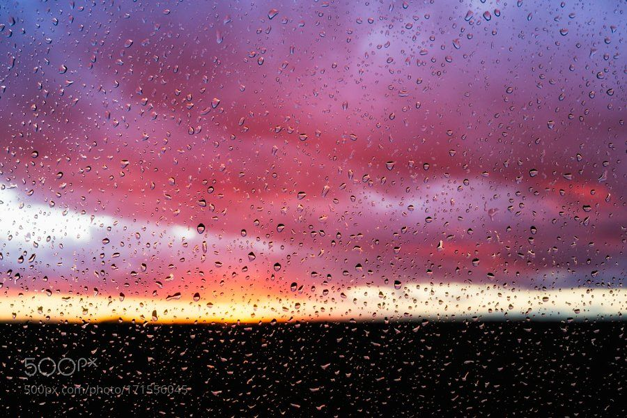 #Popular on #500px Stormy sunset by eugene_panov #abstract #art #image #Photo #photography https://t.co/q26KUSYyeM #followme #photography