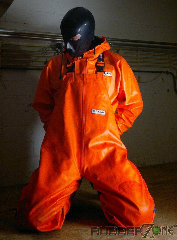 Pin Af Kari Penttinen P 229 Raincoat Rain Wear Rain Gear