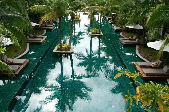 Photos of Rest Detail Hotel Hua Hin, Hua Hin - Hotel Images - TripAdvisor