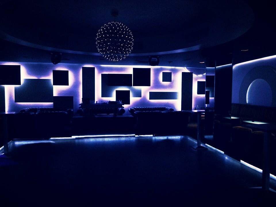 Groove Club Zagreb Croatia Petrinjska St 4 Night Club Zagreb Croatia Bar Design Zagreb