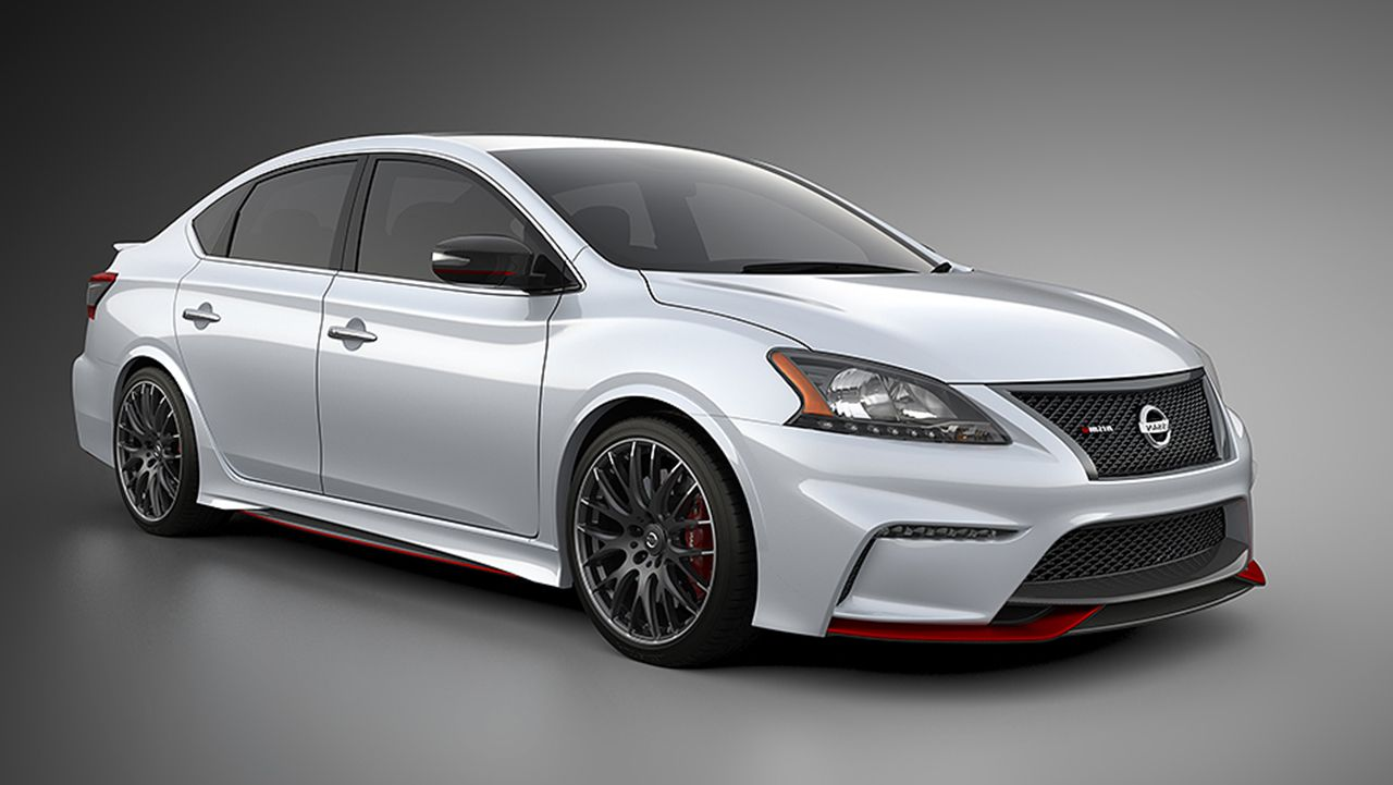 nissan sentra 2016 release date and price. Black Bedroom Furniture Sets. Home Design Ideas