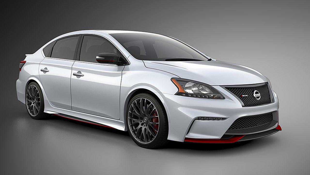2016 Nissan Sentra Http Fordcarsi Com 2016 Nissan Sentra Carros Auto