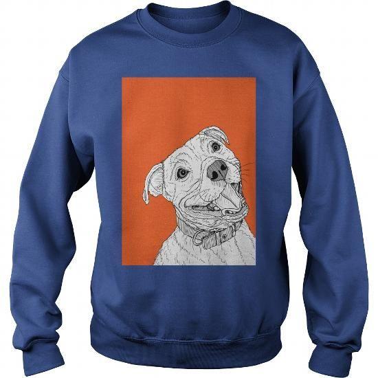 STAFFORDSHIRE BULL TERRIER PORTRAIT CREW SWEATSHIRTS T-SHIRTS, HOODIES ( ==►►Click To Shopping Now) #staffordshire #bull #terrier #portrait #crew #sweatshirts #Dogfashion #Dogs #Dog #SunfrogTshirts #Sunfrogshirts #shirts #tshirt #hoodie #sweatshirt #fashion #style