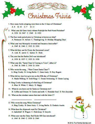 500 Internal Server Error | Christmas quiz, Christmas quizzes, Printable christmas games