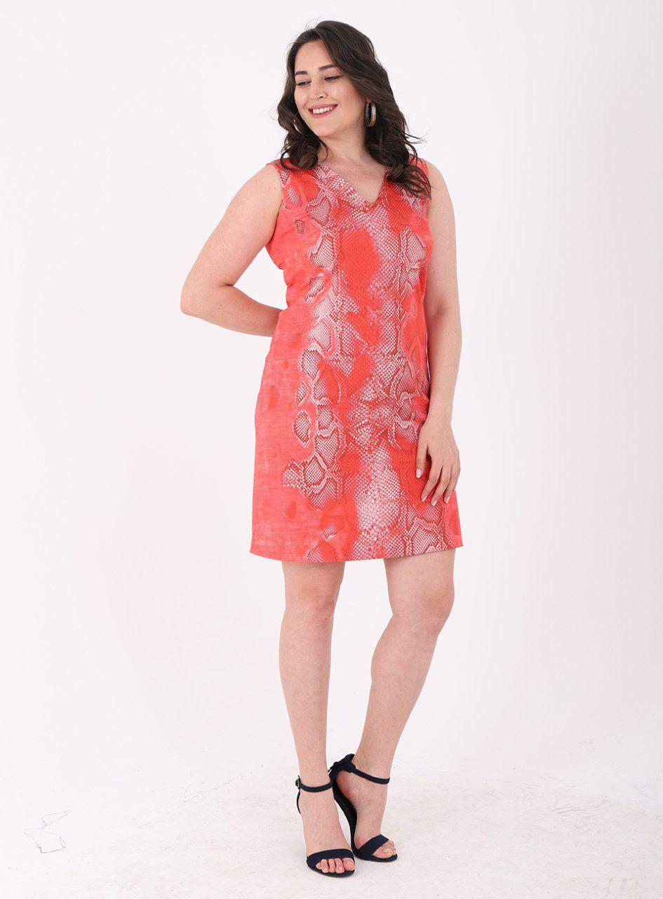 Buyuk Beden Jay Elbise Narcicegi Elbise Kadin Giyim Elbise Modelleri