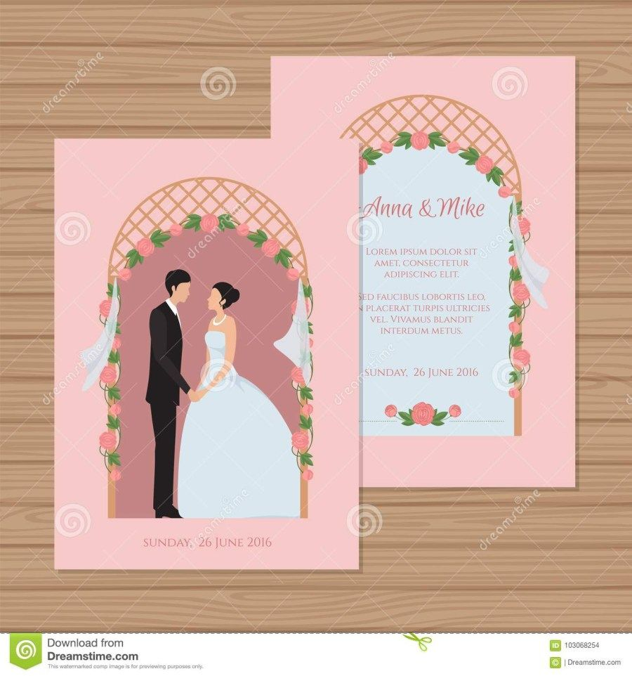 32 Awesome Image Of Wedding Invitation Paper Stock
