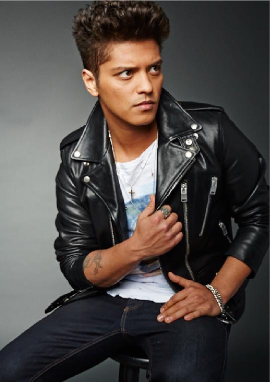 Bruno Mars News Bruno Mars Bruno Mars Style Bruno Mars News