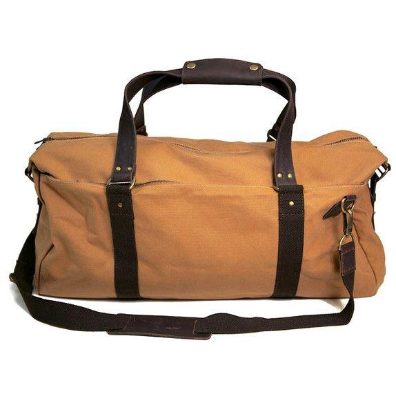 153ceedddb J.crew Abingdon Laptop Bag in Khaki for Men - Lyst