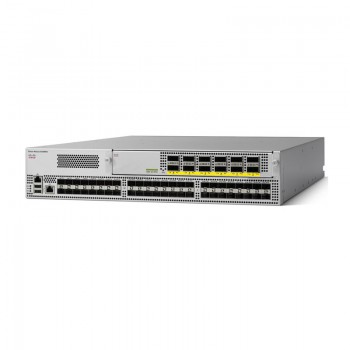 N9k C9396px Nexus Cisco Switches