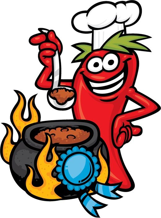 image result for chili cook off humor humor pinterest rh pinterest com chili cook off clipart border chili cook off winner clipart