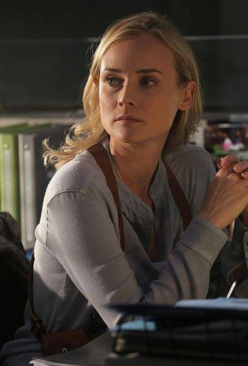 "The Bridge Recap 8/20/14: Season 2 Episode 7 ""Lamia""  #TheBridge"