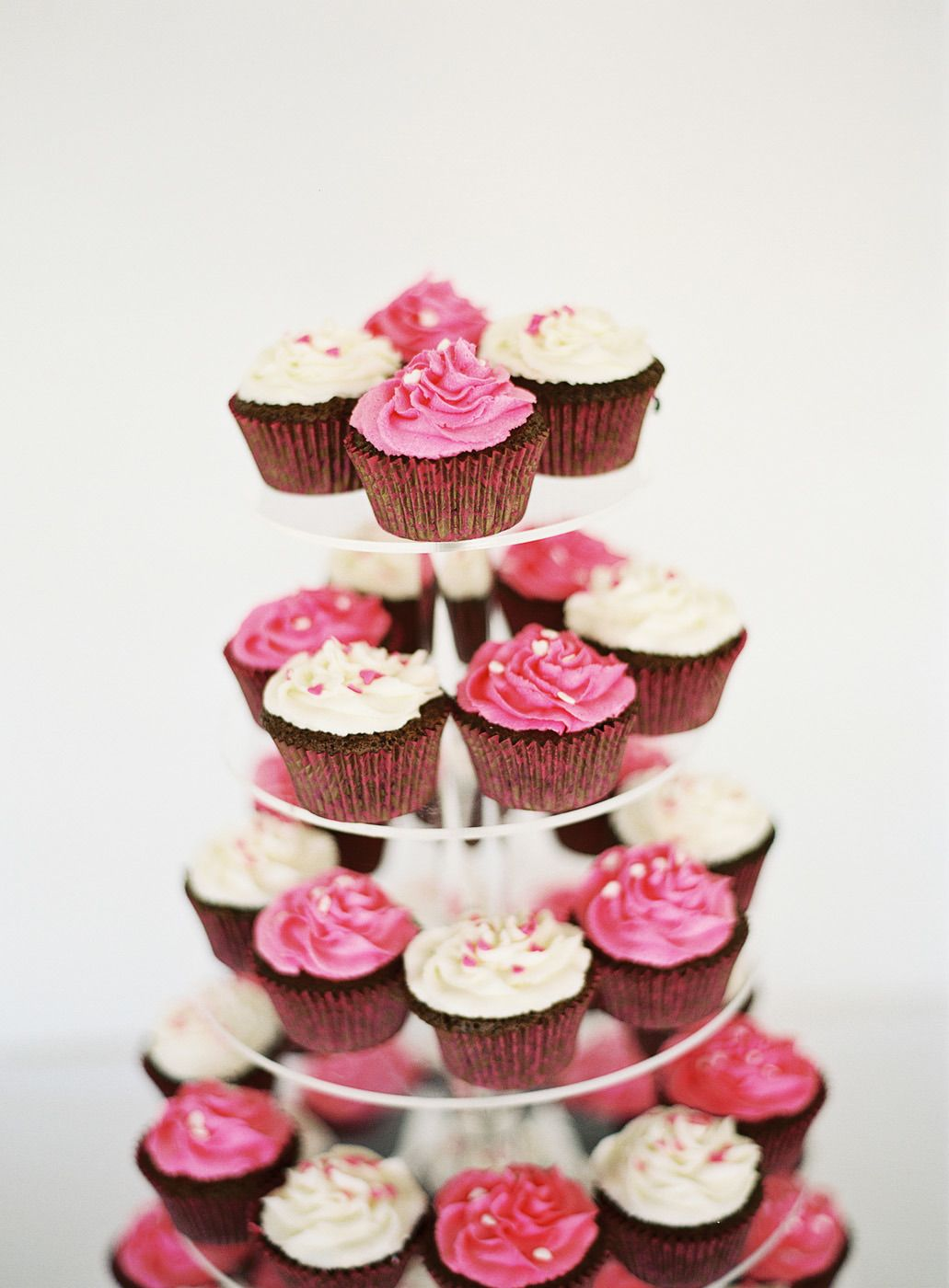 Morning Star Estate Wedding | Morning star, Cake and Food