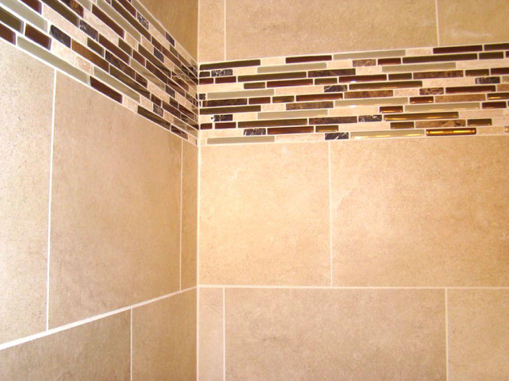 horizontal border tiles and mid size