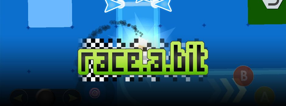Classic, Top Down Race.a.bit Free For Limited Time Only  http://gg3.be/2013/08/04/classic-top-down-race-a-bit-free-for-limited-time-only/