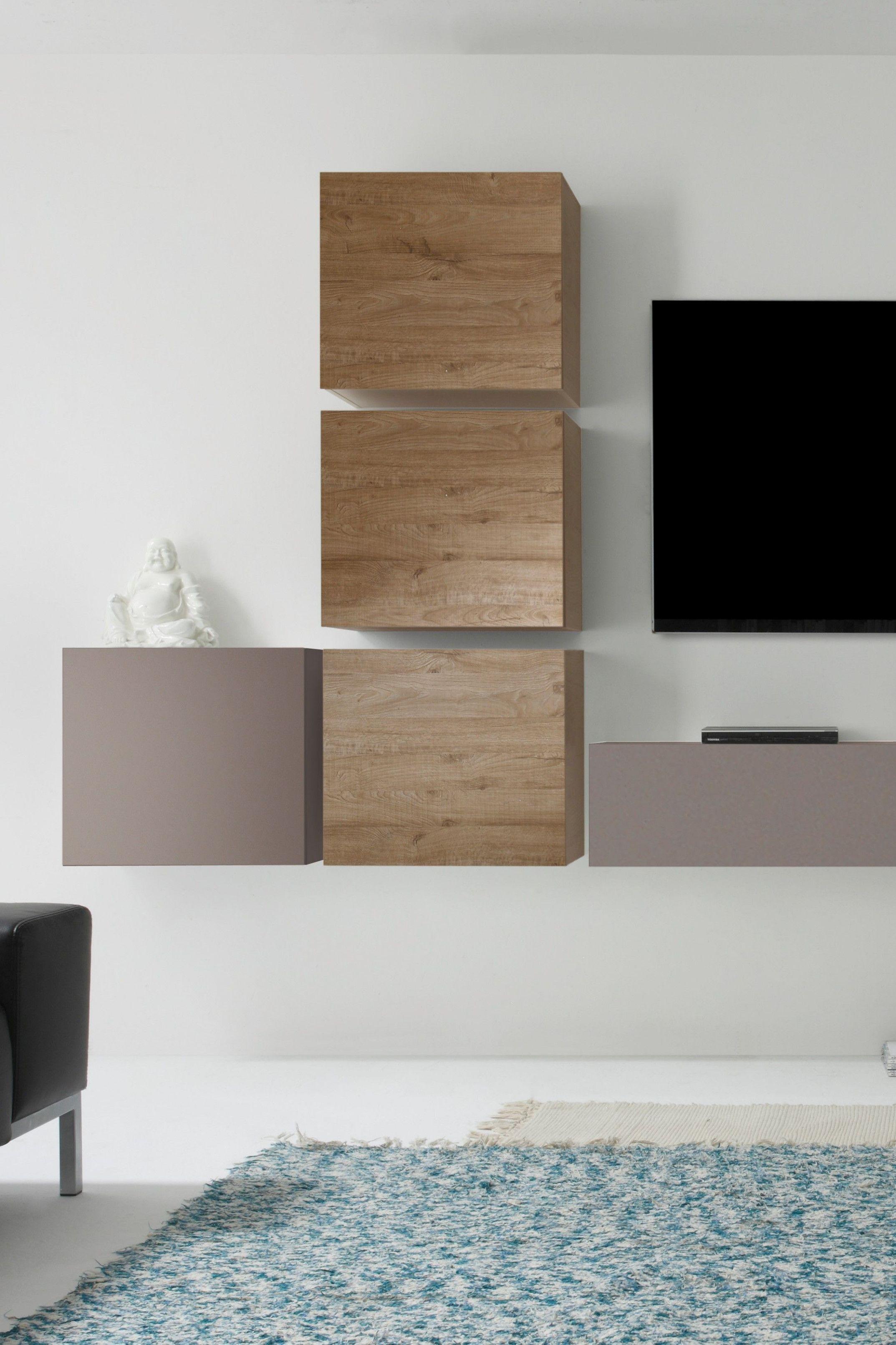 Wohnzimmer Schrankwand Design Wohnen Wohnzimmer Gestalten Schrankwand