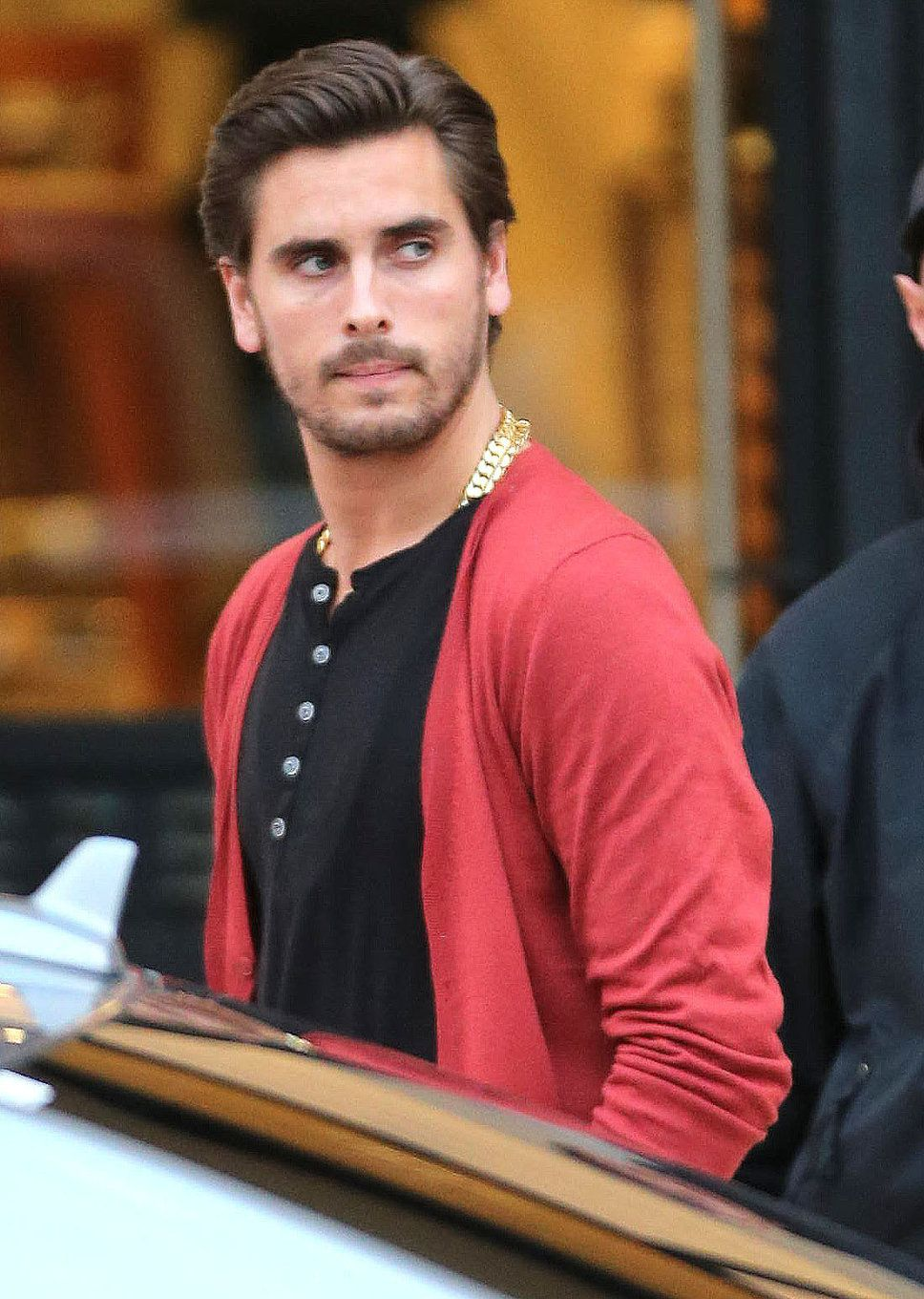 Scott Disicks Style Scott Disick Best Dressed Man Pinterest