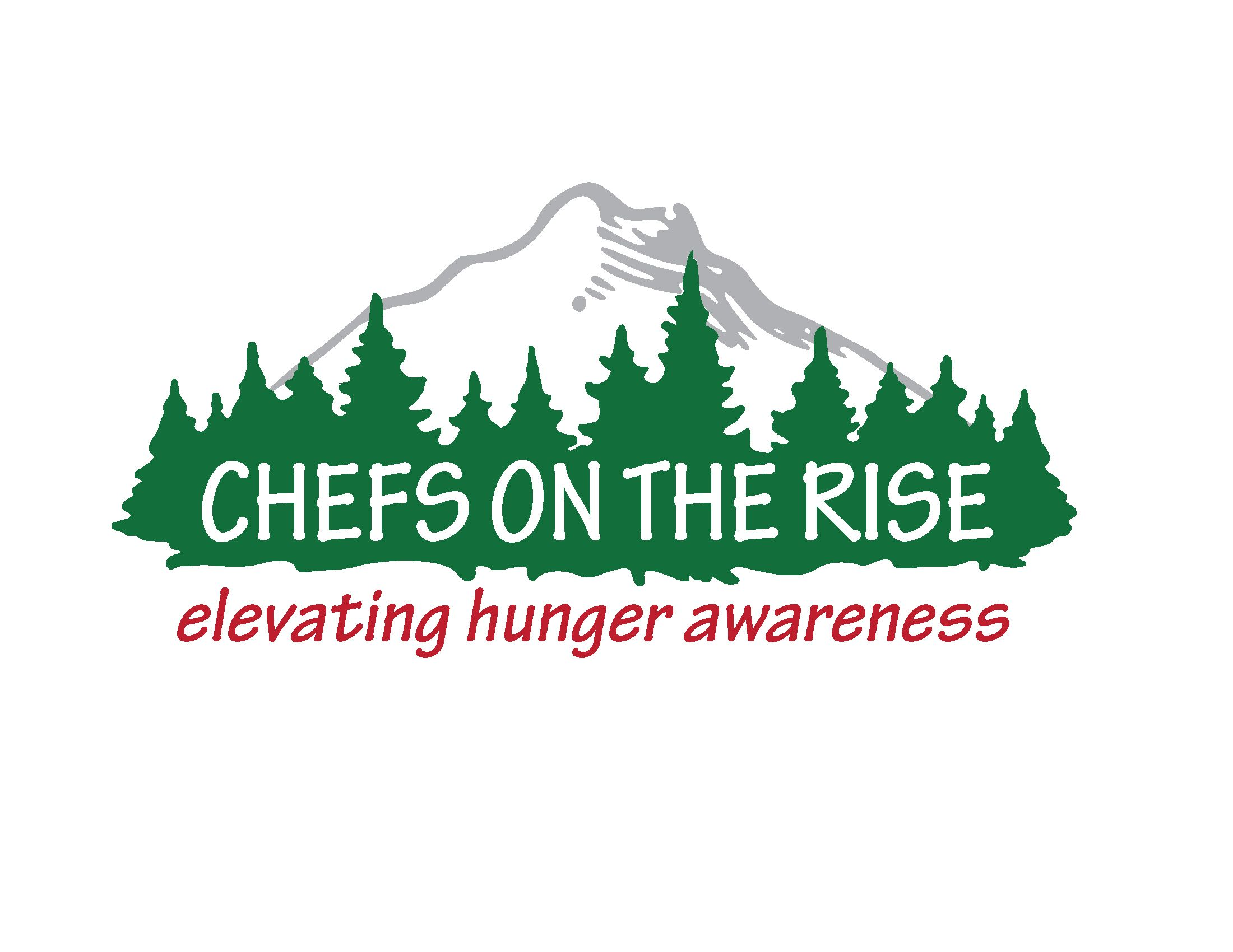 Chefs on the rise 611 the new hampshire food bank