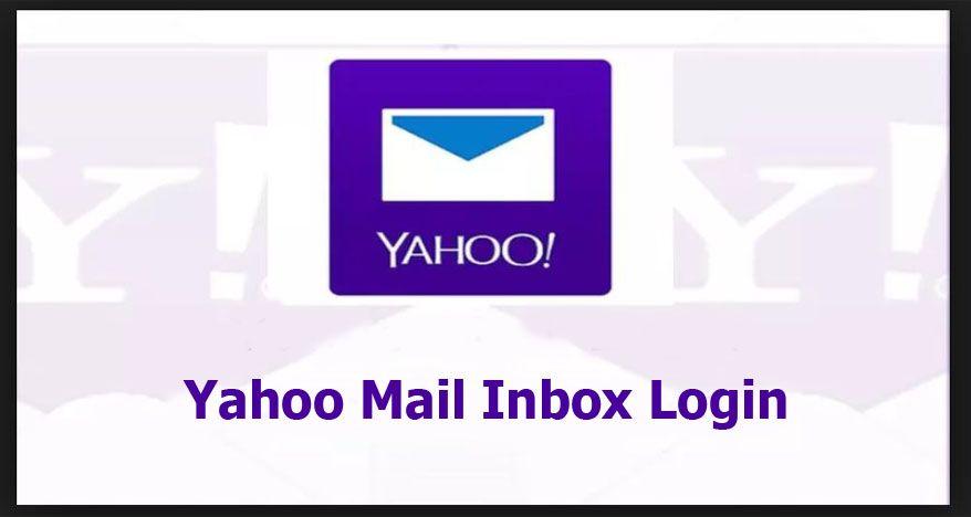 Yahoo Mail Inbox Login Yahoo Mail Inbox Login Procedures