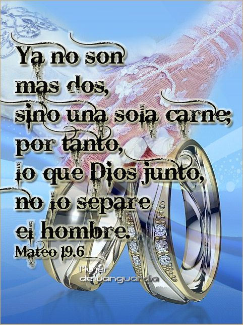 Versiculos De La Biblia De Animo: Imagenes Cristianas, Frases De Aliento, Animo, Imagenes