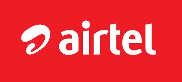 e266da48b63f8718ca93a0032b9330ad - How To Get Free Internet On Airtel Prepaid Sim