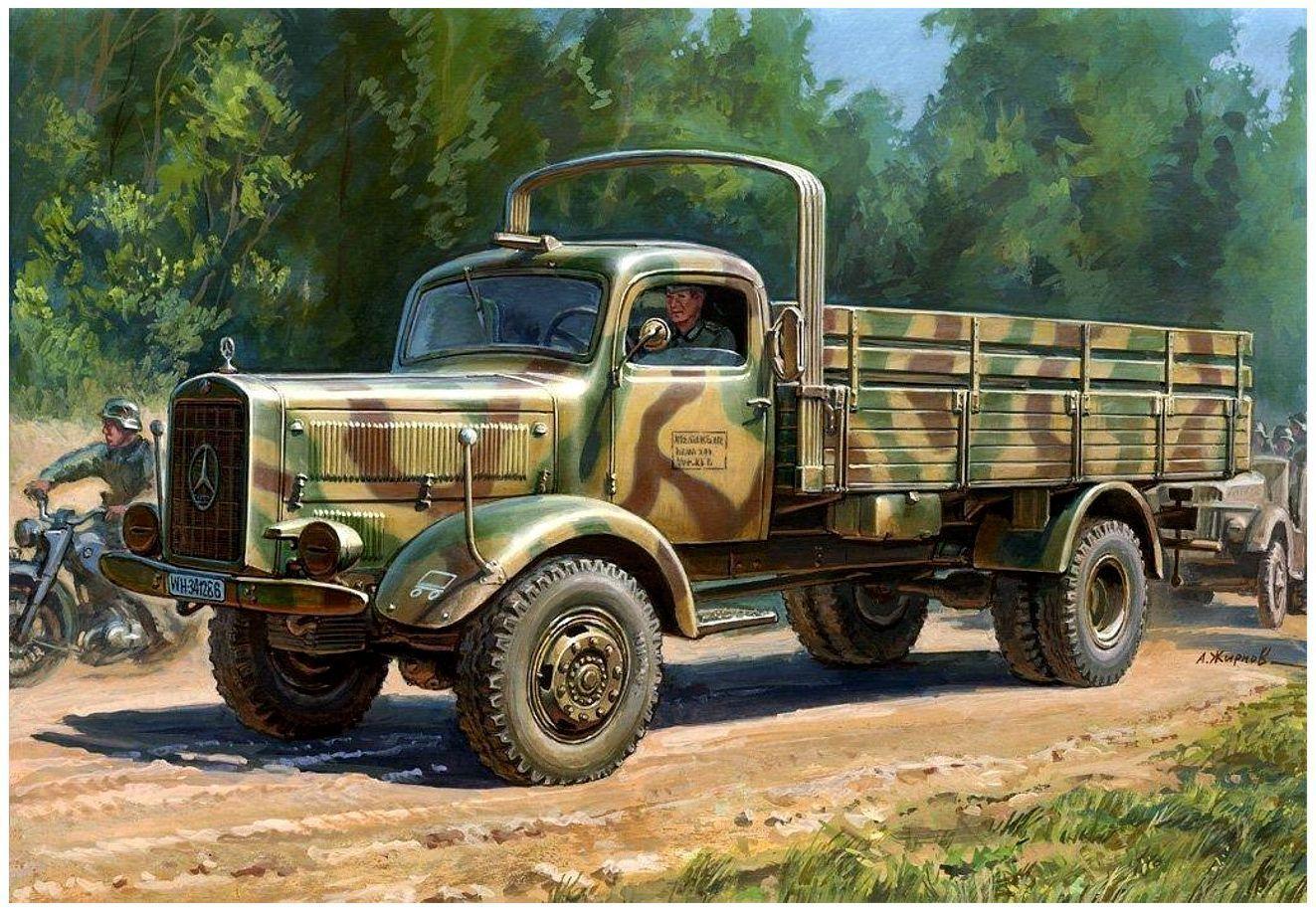 Pin En Dibujos Y Pinturas Militares