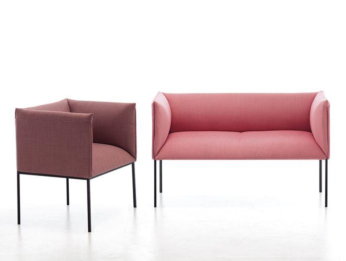 Sharp Chair Family Mare Design Center Costa Rica