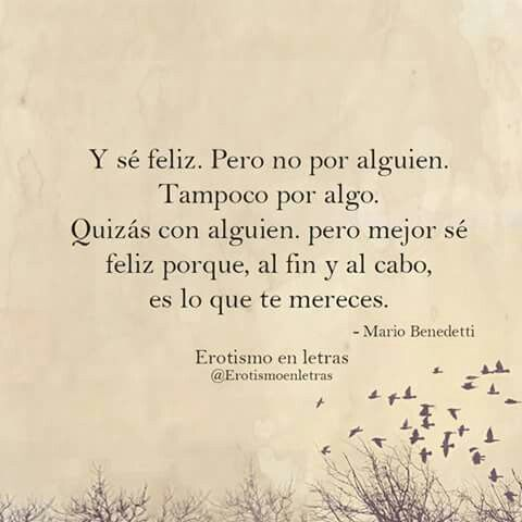 Mario Benedetti Quotes Quotes Love Quotes Frases