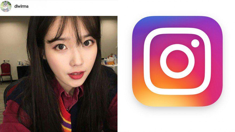 K Pop Idols Unique Clever Instagram Usernames Pop Idol Kpop Idol Idol