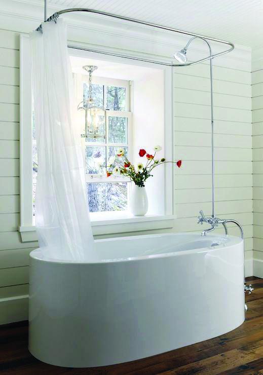 Suitable Soaking Tub Bend Oregon That Look Beautiful Simple Bathroom Renovation