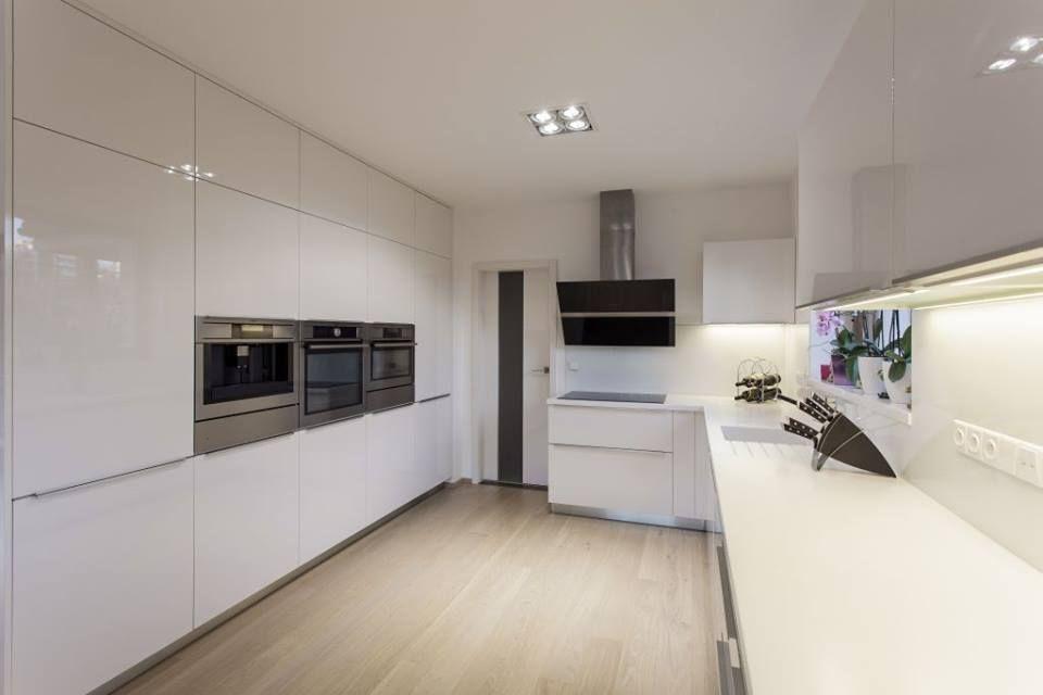 Marvelous Home Design Zlín Part - 9: Explore Home Design, Design Ideas, And More!
