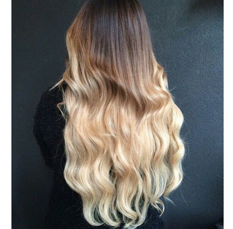 Hair Image By Ai Yayea Fyѕѕyeℓℓ On Gorgeous Hair