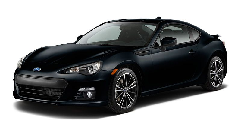 This will be mine in the next few months.  http://gofundme.com/subarubrz