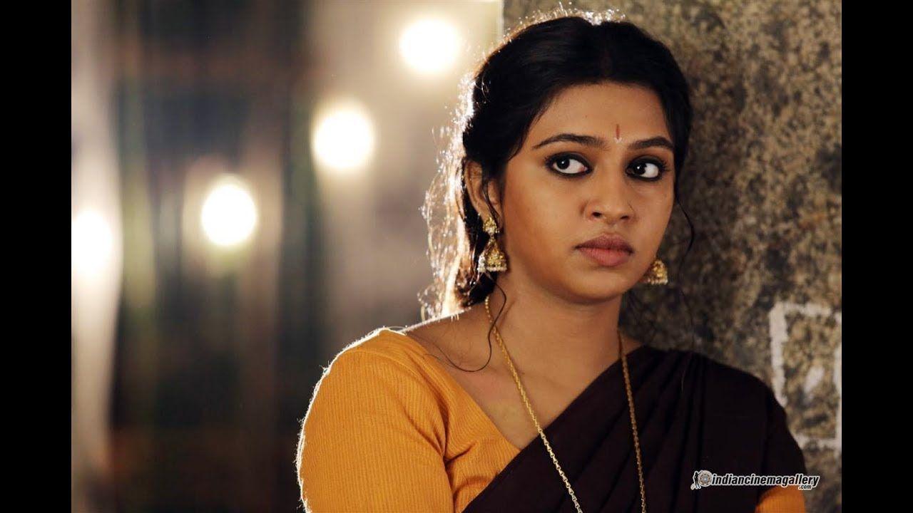 Lakshmi Menon 2019 Latest Telugu Hindi Dubbed Movie Lakshmi Menon Actresses Cinema Actress