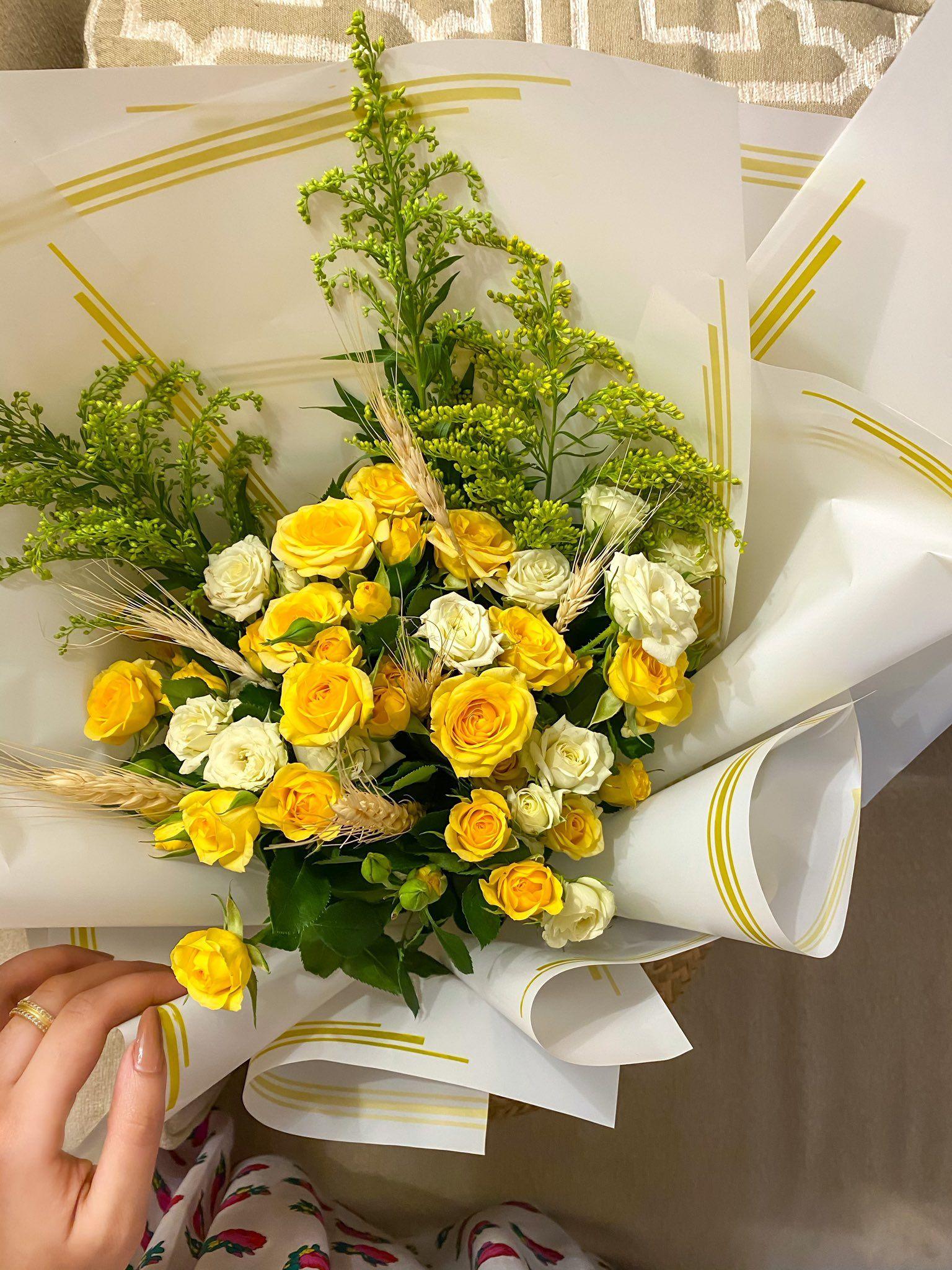 𝙳𝚛 𝚆𝚎𝚏 On Twitter Flower Background Wallpaper Flower Aesthetic Beautiful Flowers