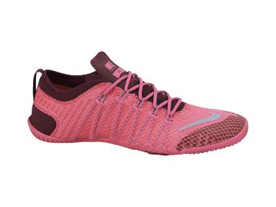 213611829bea0 Nike Free 1.0 Cross Bionic Zapatillas de entrenamiento - Mujer ...