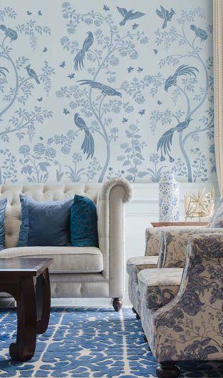 Trend Spotting Chinoiserie Home Decor Diy Diy Diy Diy Diy Diy