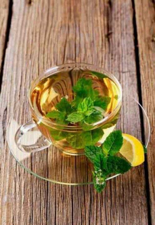 Oregano y limon para adelgazar