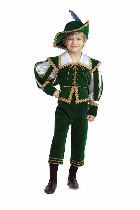 карнавальные костюмы princ - Поиск в Google | Что надеть ... - photo#5