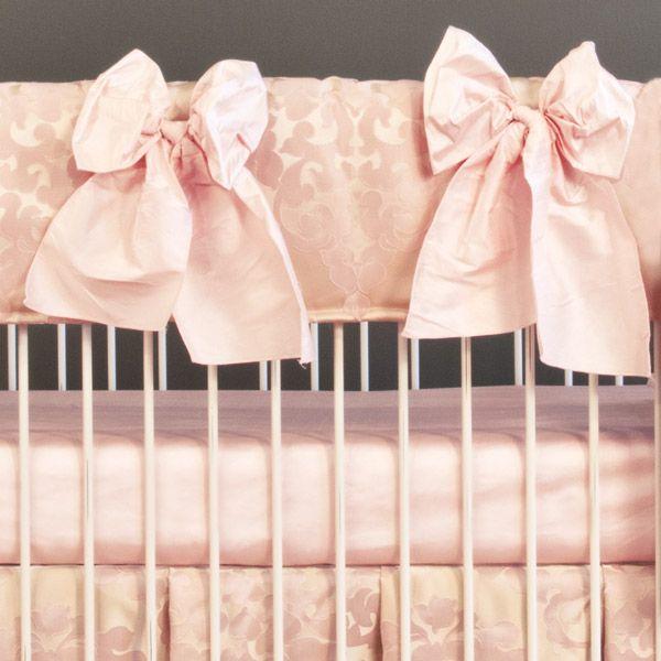 royal duchess crib rail cover