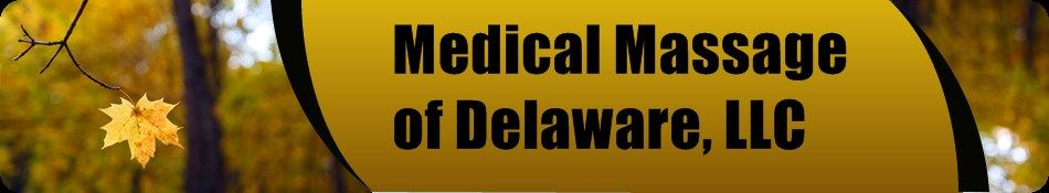 Searching the Internet for Massage in Delaware?  Here are Three Key Guidelines for Choosing Your Treatment, Massage Therapy Clinic, Therapist, and Therapy.