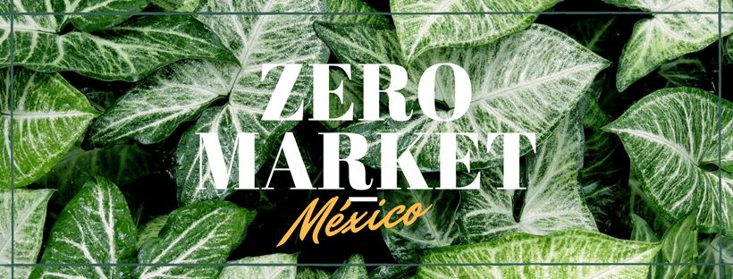 ¿Comprar sin generar basura? En la Ciudad de México ya es posible